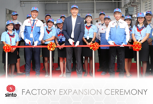 Banner FACTORY EXPANSION CEREMONY.png