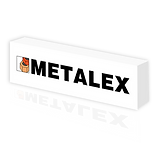 ICON Metalex.png