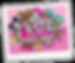 pngkit_party-popper-emoji-png_3422778.pn
