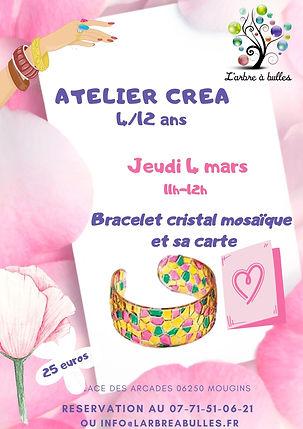 atelier crea bracelet.jpg