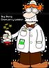 scientist-151186_1280.png