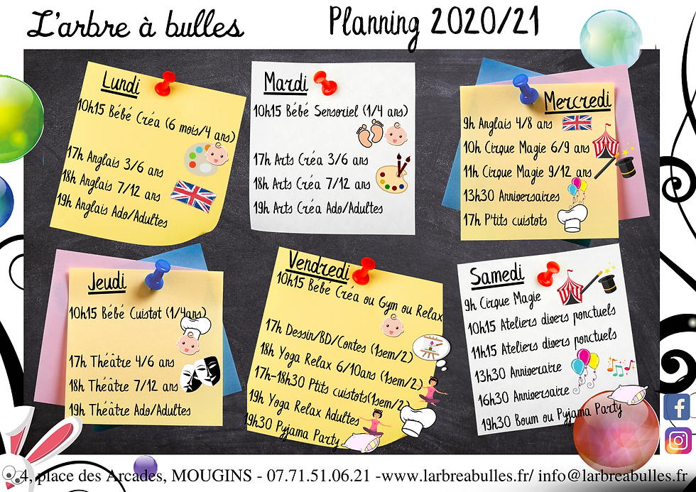 planning annuel (2).png