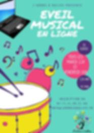 EVEIL MUSICAL en ligne.jpg