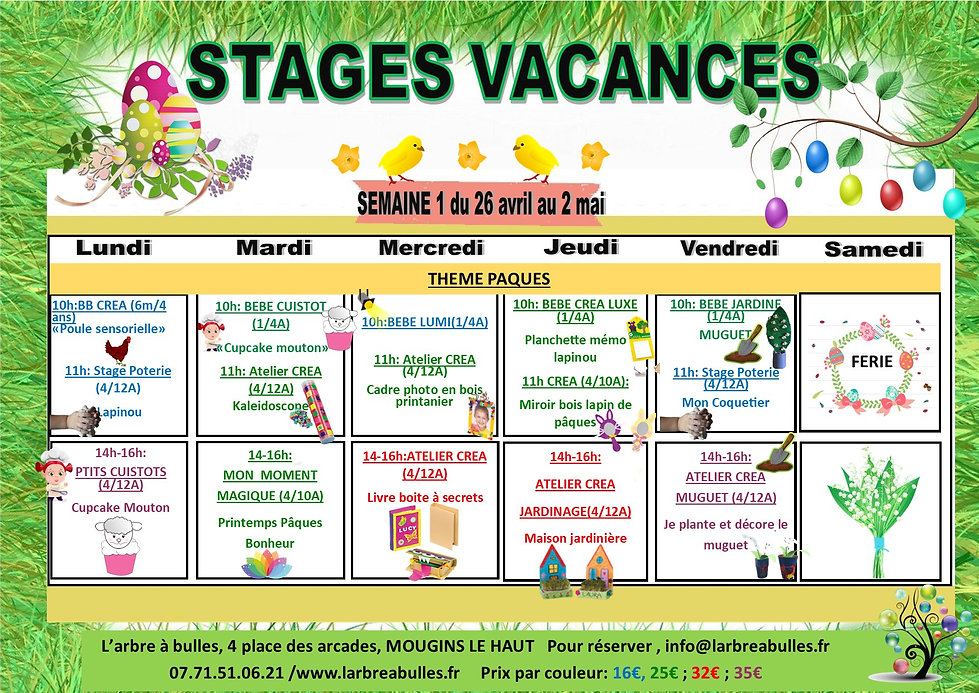 stages vacances avril 2021 semaine 1.jpg