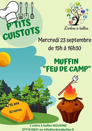 PTITS CUISTOTS FEU DE CAMP.jpg