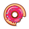 donut-1727496_1920.png