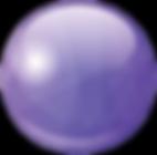 bulles violette_clipped_rev_1.png