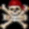 pirates-161803_1280.png