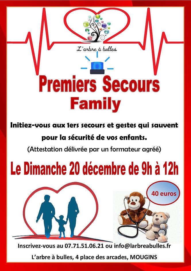 Formation 1er secours family décembre.jp