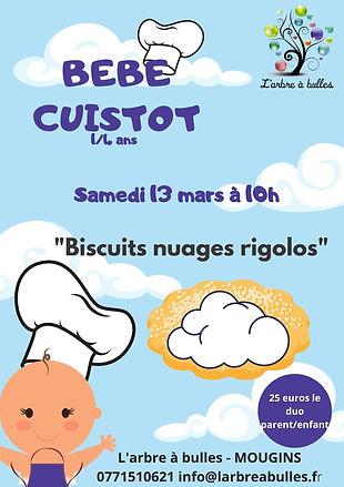 _BEBE CUISTOT biscuit nuage rigolo.jpg