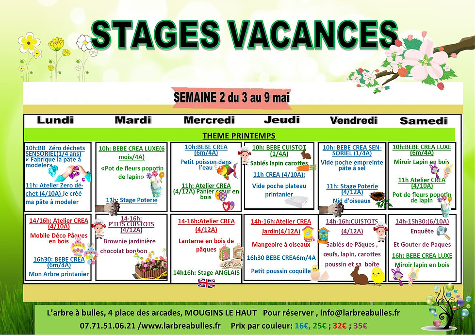 stages vacances avril 2021 semaine 2.jpg