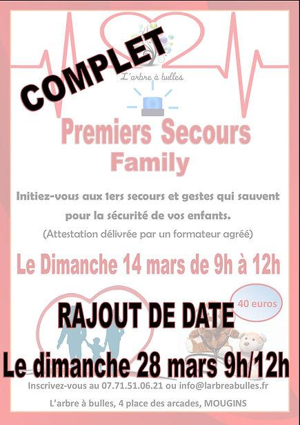 Formation 1er secours family.jpg