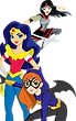 pngkit_superhero-png_85069.png