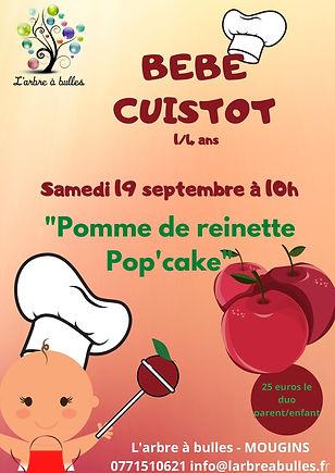 BEBE CUISTOT POMME REINETTE POP CAKE.jpg