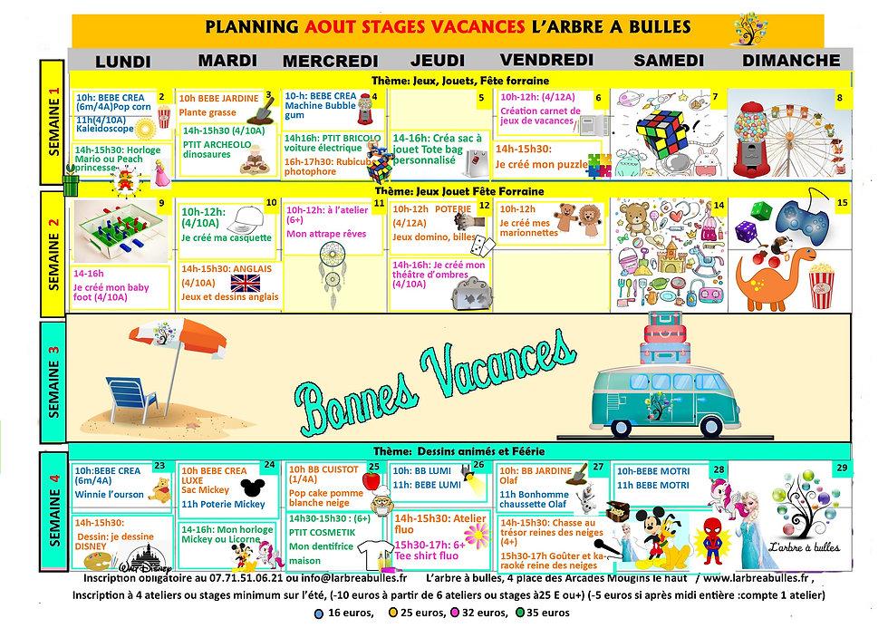 Planning vacances été aout 2021.jpg