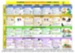 Planning_vacances_été_1_2020.jpg