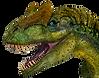 dinosaur-3122799_1920.png