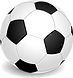soccer-34898_1280.png