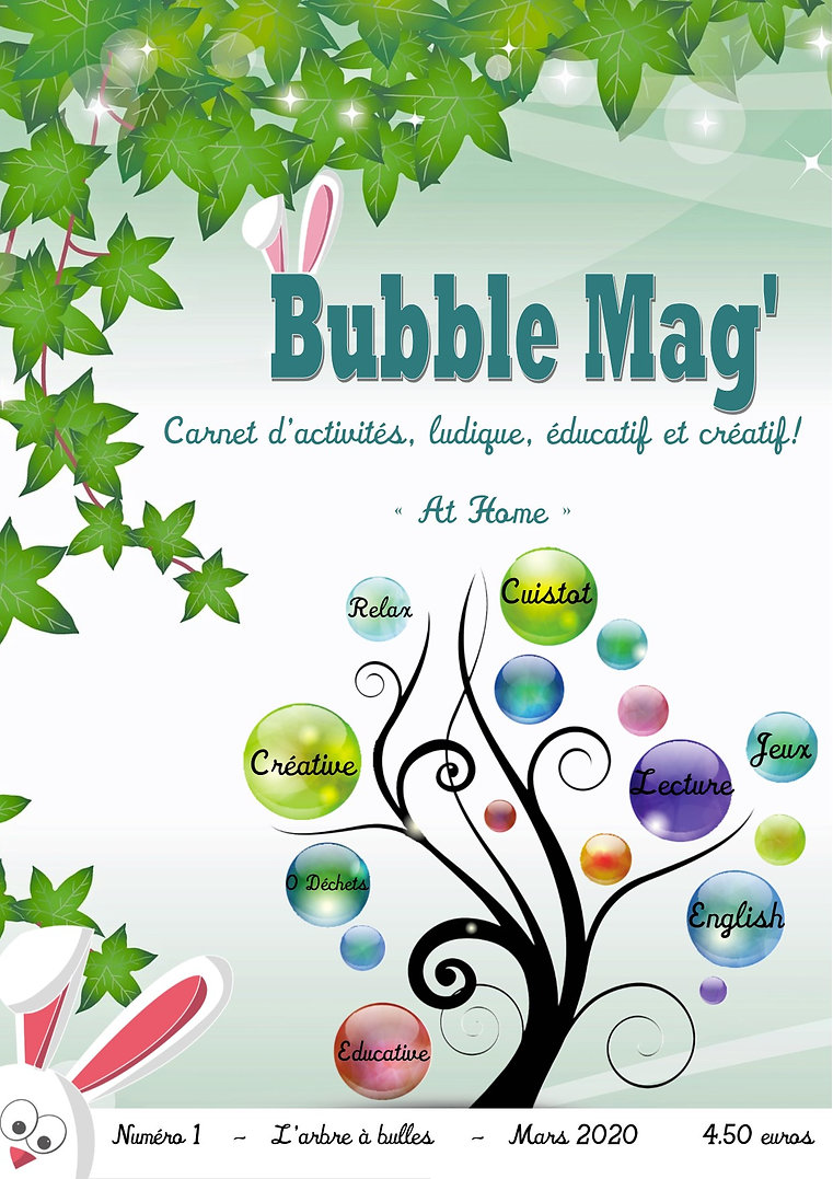 Bubble Mag page accueil.jpg