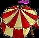 circus-309658_1280.png