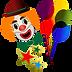 circus-3489704_1920.png