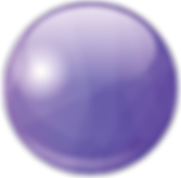 bulles violette_clipped_rev_1.png
