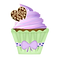 clipart-2776230_1920.png