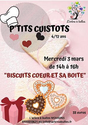 ptits cuistots biscuits coeur.jpg