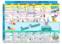 Planning_vacances_été_2_2020.jpg