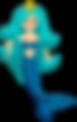 mermaid-2802641_1920.png