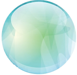 bulles turquoise_clipped_rev_1.png