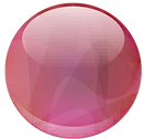 bulles rouge_clipped_rev_1.png