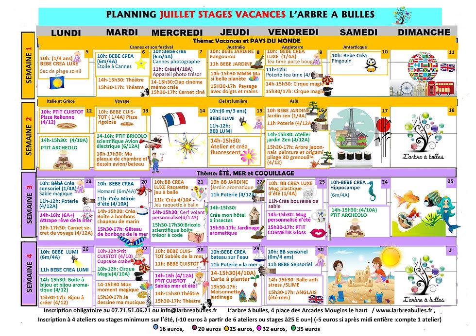 Planning vacances été 1 2021.jpg