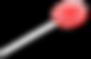 lollipops-146393_1280.png