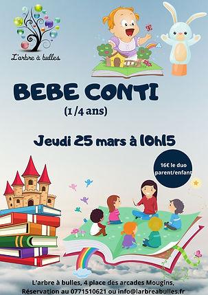 BEBE CONTI (1).jpg