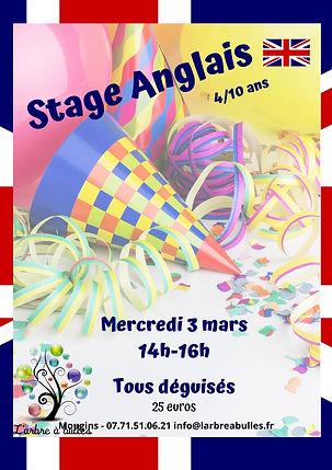 Copie de Stage Anglais.jpg