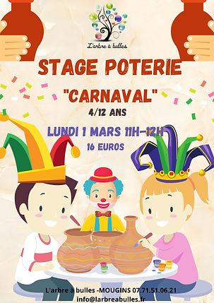 poterie carnaval.jpg