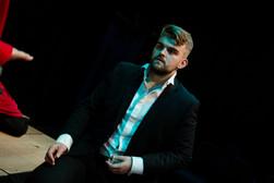 Alfredo (La Traviata - Verdi)