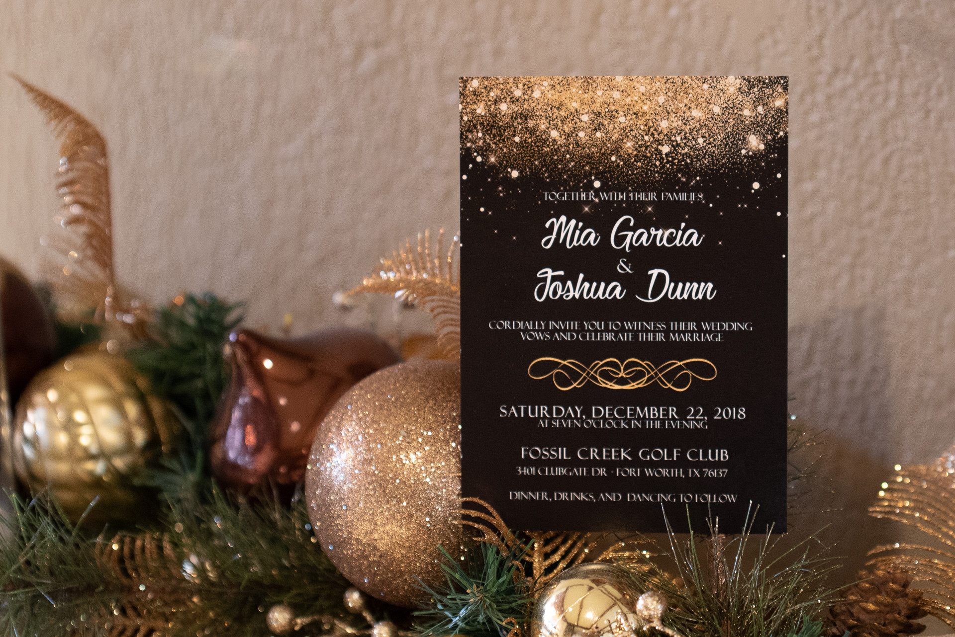 Dunn Wedding 12-22-18 028.jpg