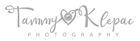 Tammy Klepac Photograph | DFW Portrait & Wedding Photographer