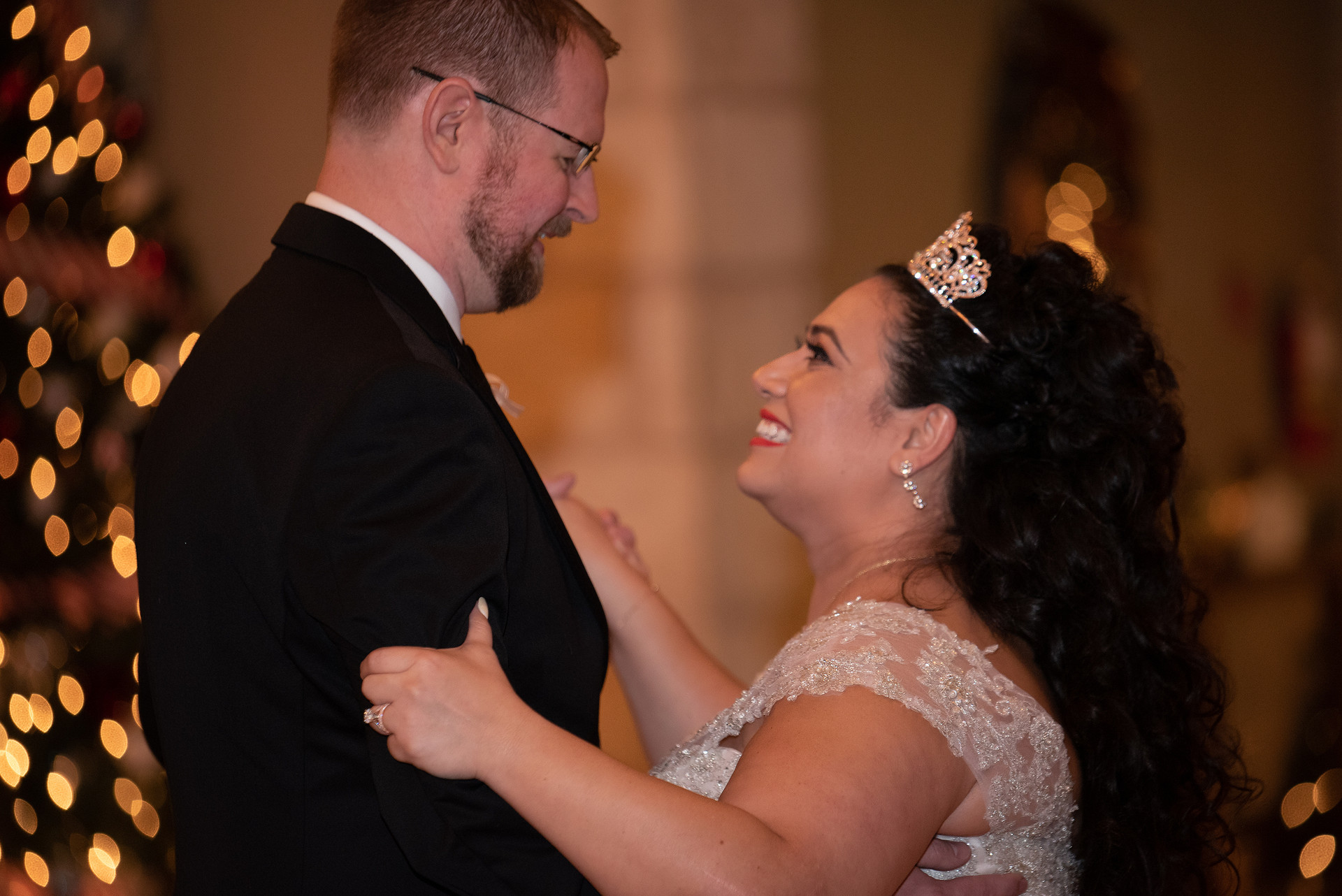 Dunn Wedding 12-22-18 358.jpg