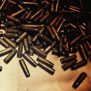 Gun Rights / Gun Control