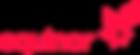 Company Logo - equinor.png