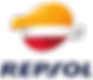 Company Logo - Repsol.png