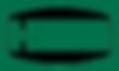 Company Logo - Hess.png