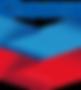Company Logo - Chevron.png