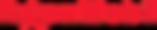 Company Logo - Exxon Mobil.png