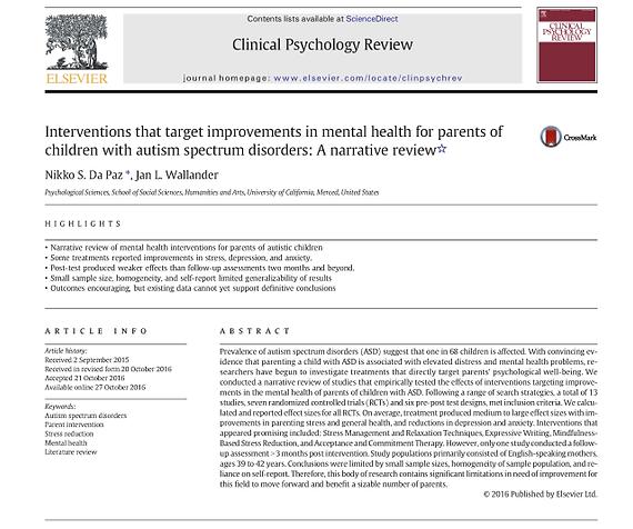 2016-da-paz-mental-health-review1.png