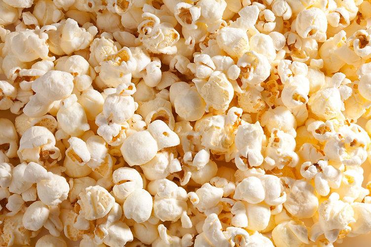 popcorn-closeup-1527781214.jpg