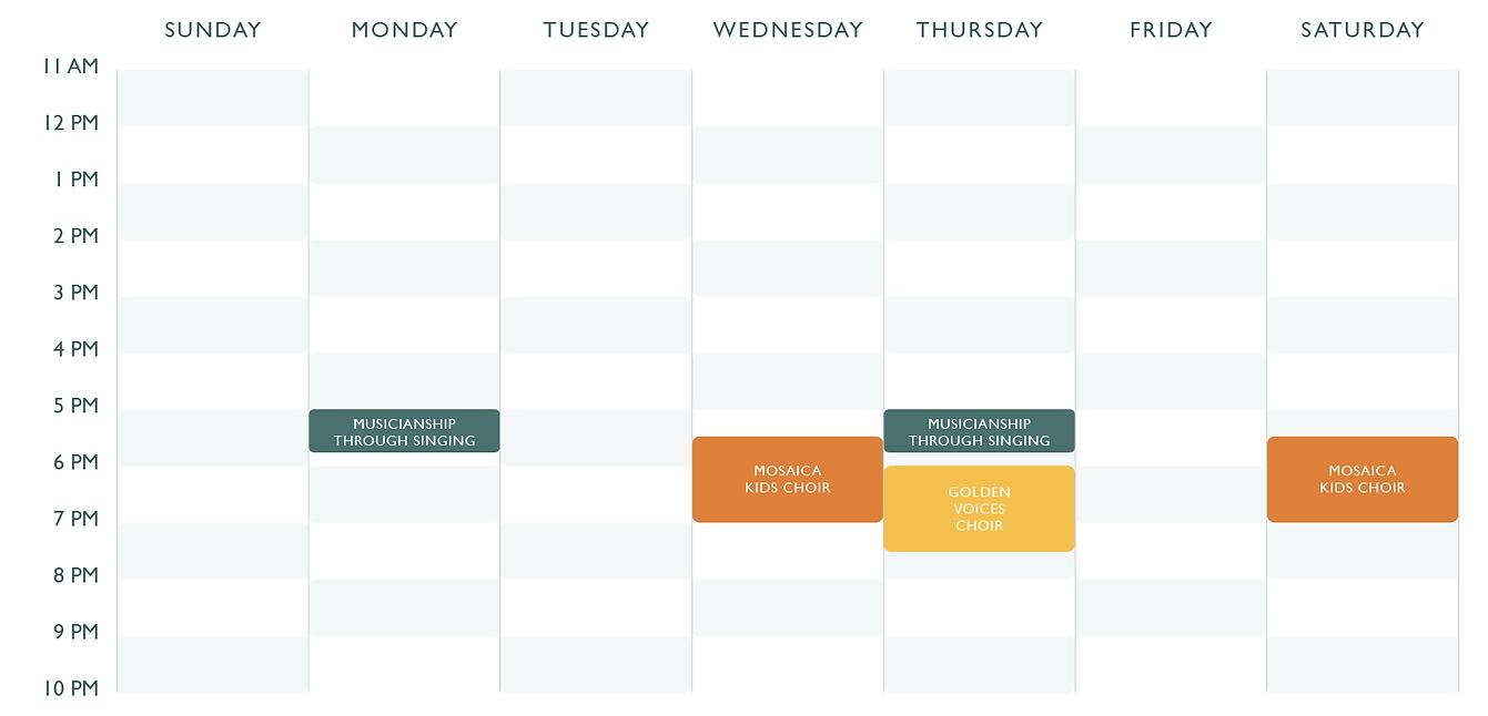 Academy Calendar-01.png